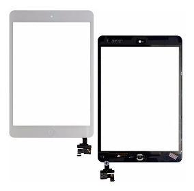 Touch iPad Mini (1º Linha)