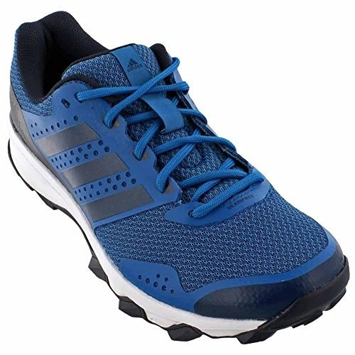 Original New Arrival Adidas Duramo 7 Trail M Men's Running