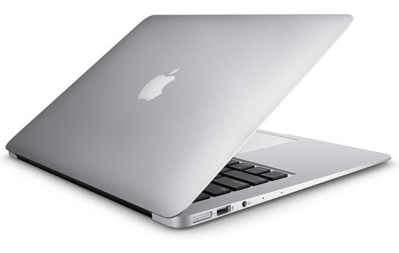 Macbook Air 11,6