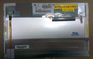 Pantalla Lenovo 42t0623 14.1