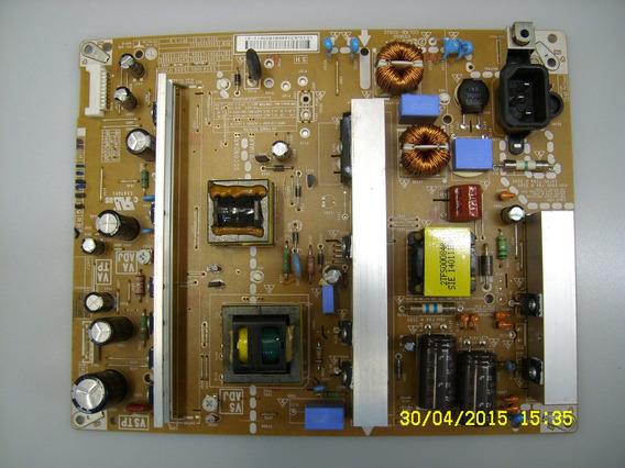 Placa Fonte Tv Plasma Lg 50pb650b R$196,00