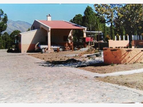 Finca/rancho En Venta En La Herradura