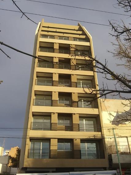 Departamento A Estrenar En Zona Centro De Neuquén Capital