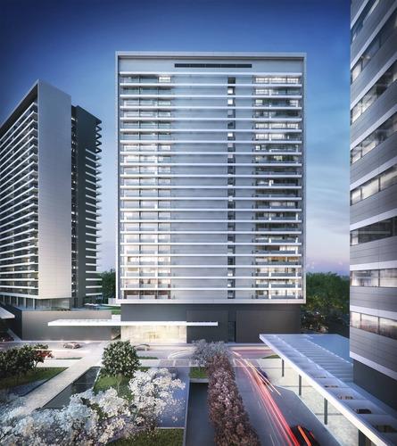 Sala Comercial Para Venda, Várzea Da Barra Funda, São Paulo - Sa2112. - Sa2112-inc