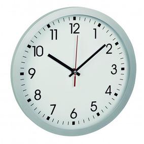Relógio Alemão De Parede Incoterm
