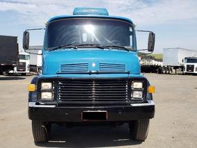 M.b. 1516 1984/1984 6x2 Azul (9580)
