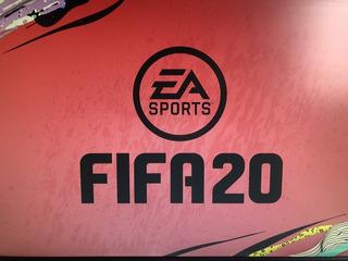 Fifa 20 Monedas Xbox One ¡económicas!