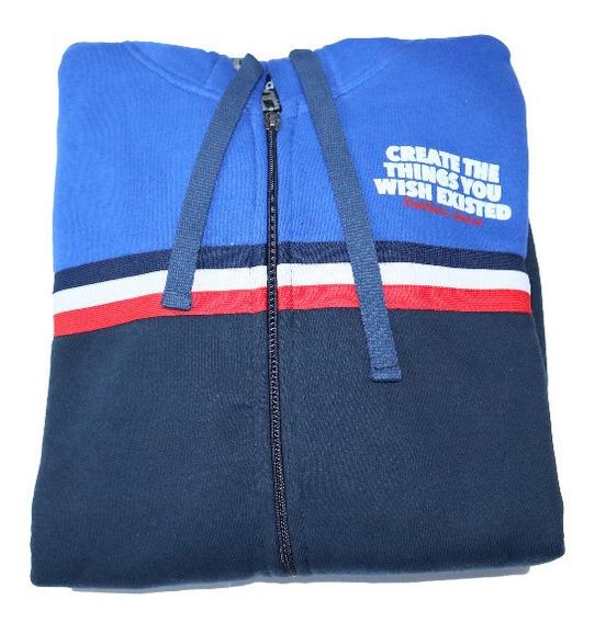 Canguro Create - Raiders Jeans