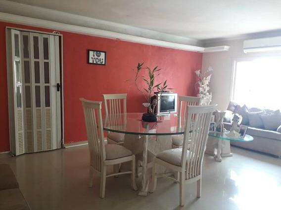 Apartamento Venta Isla Dorada Maracaibo Api 32678