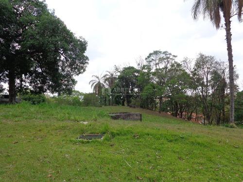 Terreno À Venda Em Duas Marias - Te005614