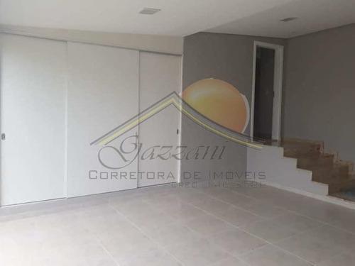 Casa Para Venda Em Bragança Paulista, Condomínio Residencial Sunset Village, 3 Dormitórios, 1 Suíte, 2 Vagas - G0841_2-1178693