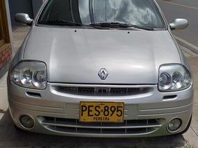 Renault Clio Clio 2003