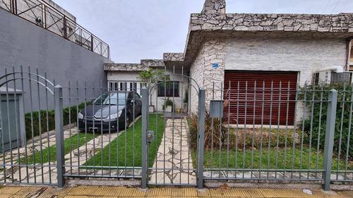 Imagen 1 de 19 de Gelly Y Obes 900. Villa Sarmiento