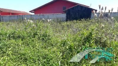 Imagem 1 de 4 de Terreno No Bairro São José Em Peruíbe - Te00090
