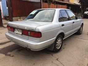 Nissan V16 En Mercado Libre Chile