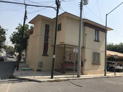 Casa En El Mirador, Monterrey