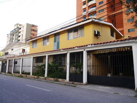 Local En Alquiler Barquisimeto Este Código 19-19581 Zegm