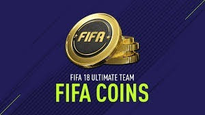 200k Coins Creditar Na Conta! Fifa 18 - Xbox One
