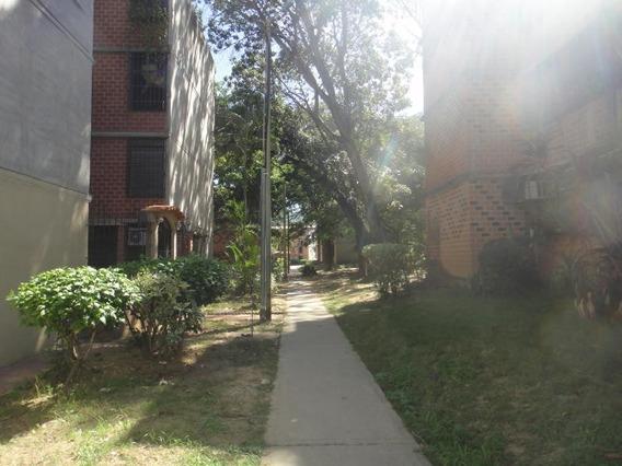 Apartamentos Nueva Casarapa Mls#20-12816