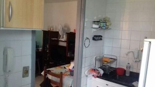 Apartamento Perto Da Praia, Em Conta! Entrada + Parcelas!