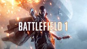Battlefield 1 Português Xbox One Midia Fisica