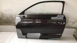 Porta Esquerda Audi A1 Versão 2 Portas - Original