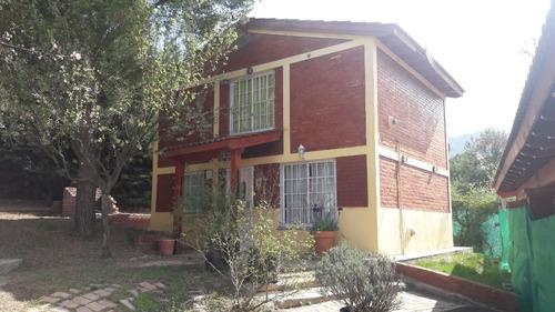 Imagen 1 de 14 de Casa En Venta En Residencial Villa Magdalena