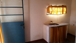 Melilla : Monoambiente Con Cocina Integrada Y Baño ! ! ! !