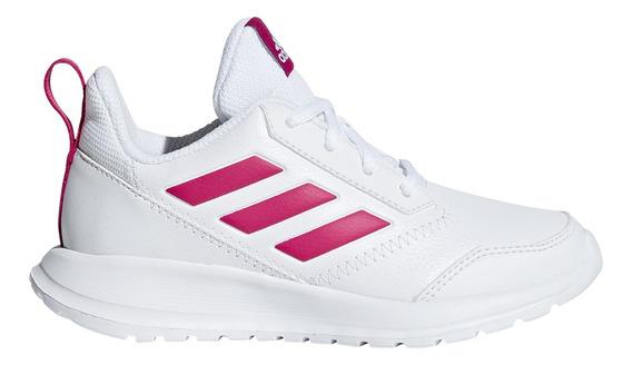 Zapatillas adidas Training Altarun K Niña Bl/fu