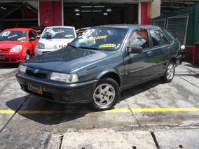 Fiat Tempra 8v,completo,único Dono 54.000 Km,raridade 1999