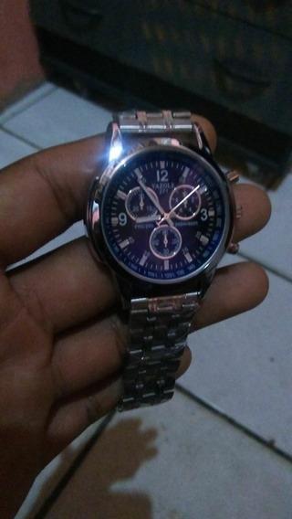 Relógios Yazole Originais