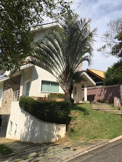Casa Com 4 Dormitórios À Venda, 300 M² Por R$ 1.290.000 - Perová - Arujá/sp - Cód. Ca2029 - Ca2029