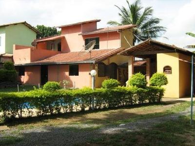 Casa Com 4 Quartos Para Comprar No Jardim Encantado Em São José Da Lapa/mg - Ci1123