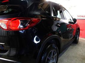 Mazda Cx5 Cx5 Gt Awd2.0 Automa
