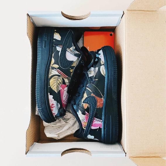 Nike Air Force 1 Lxx 22eur