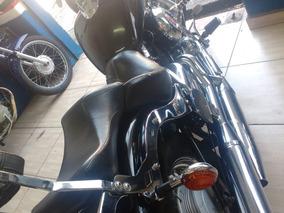 Dragstar 650cc - Financio E Aceito Cartão E Aceito Trocas