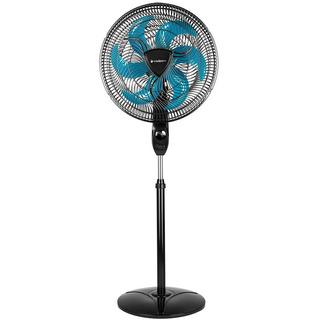 Ventilador De Coluna Ventilar Supreme 40cm Cadence - 220v