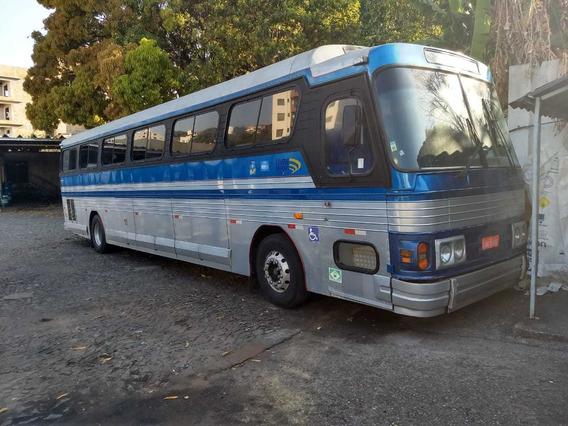 Cma Scania Cl 113 Scania 113