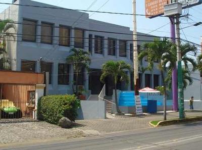 Local En Vista Hermosa, Cuernavaca