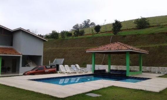 Sitio - Morro Grande - Ref: 1268 - V-3356