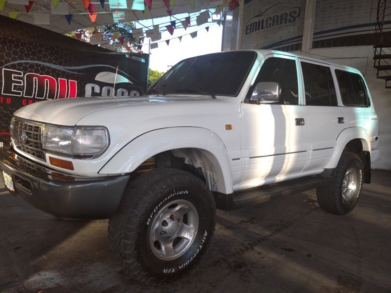 Toyota Burbuja 2007