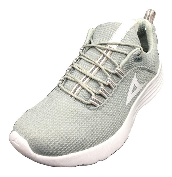 Tenis Running Pirma 248 Apolo Low