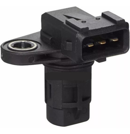 Sensor Fase Hyundai Tucson I30 / Kia Sportage - 2.0 16v
