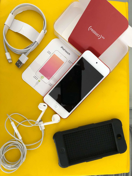 iPod Touch 7 Geração
