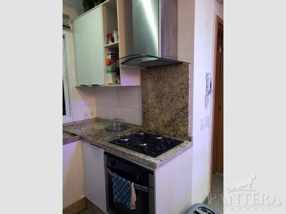 Casa - Ref: 55953