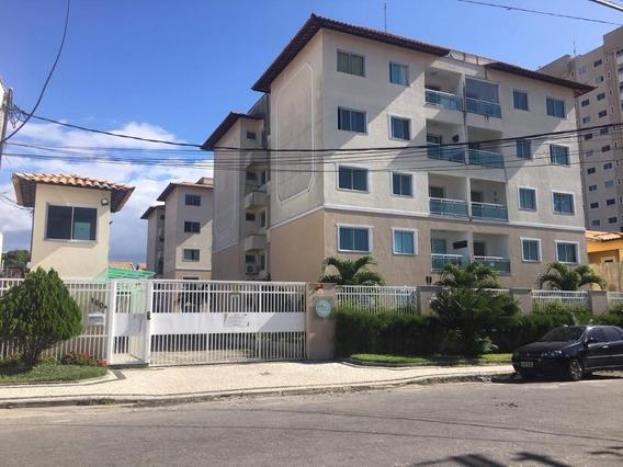 Apartamento Em Mondubim, Fortaleza/ce De 70m² 2 Quartos À Venda Por R$ 230.000,00 - Ap544124