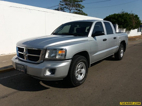 Dodge Dakota Dakota