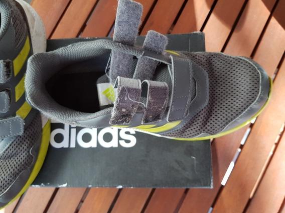 Zapatillas adidas Talle 37