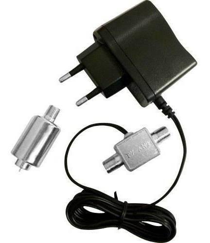Mini Booster Proeletronic Pqbt-2670lte
