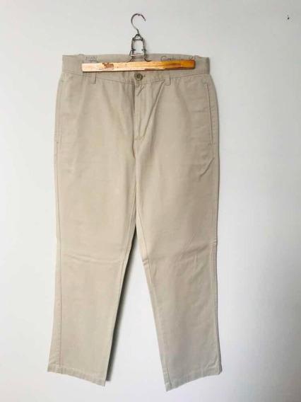 Pantalón Calvin Klein 31x32